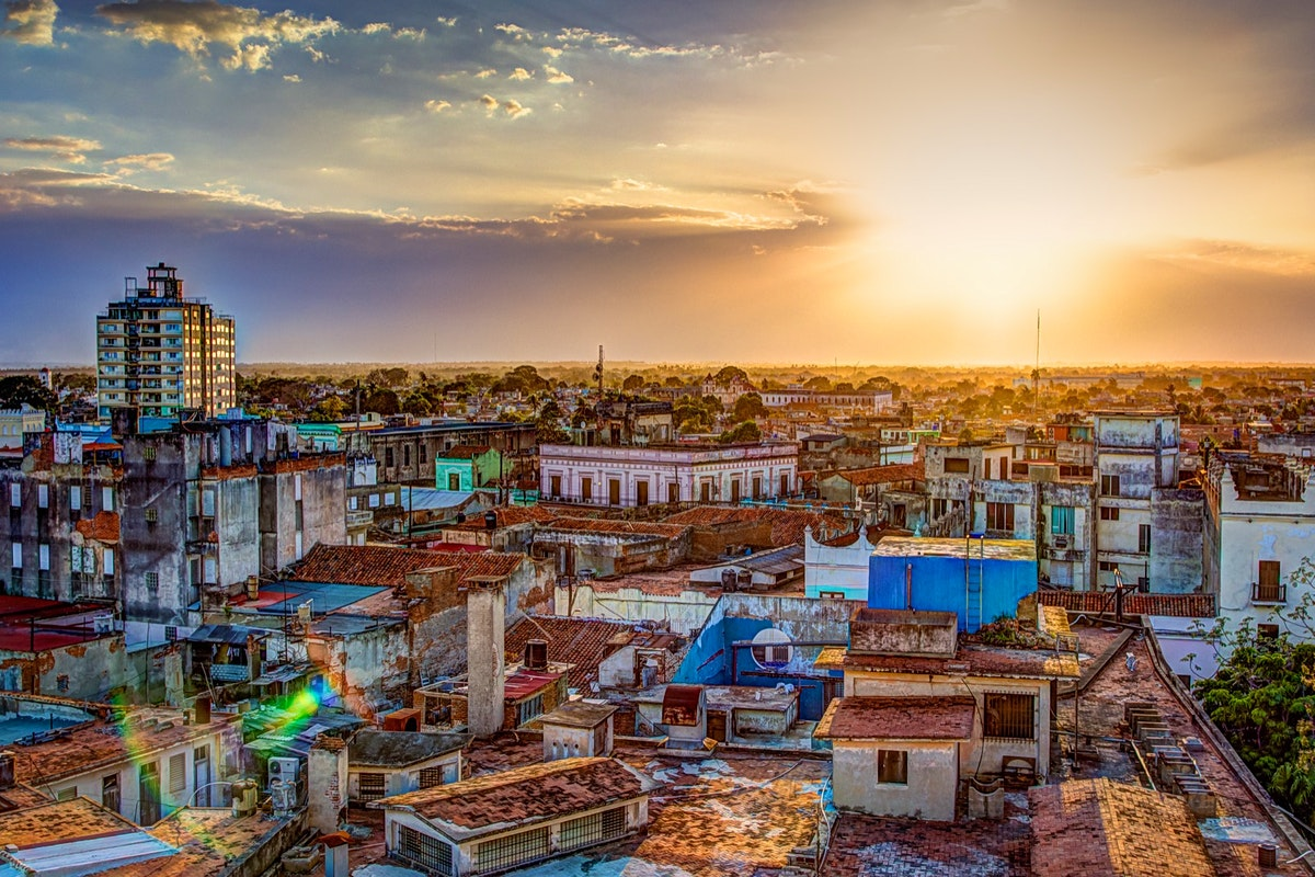 cuba travel caribbean lonely planet