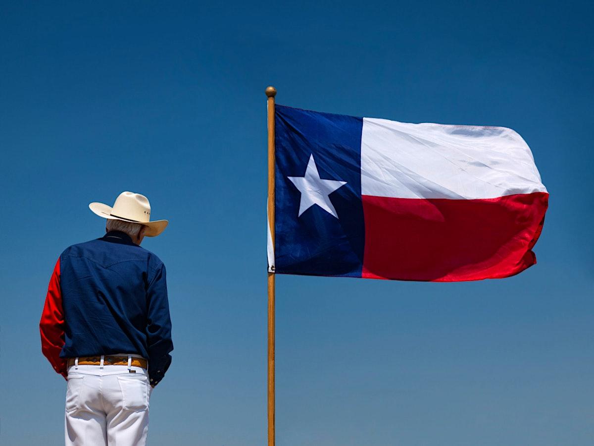 Houston Travel Texas Usa Lonely Planet