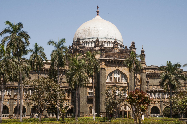 Chhatrapati Shivaji Maharaj Vastu Sangrahalaya Mumbai