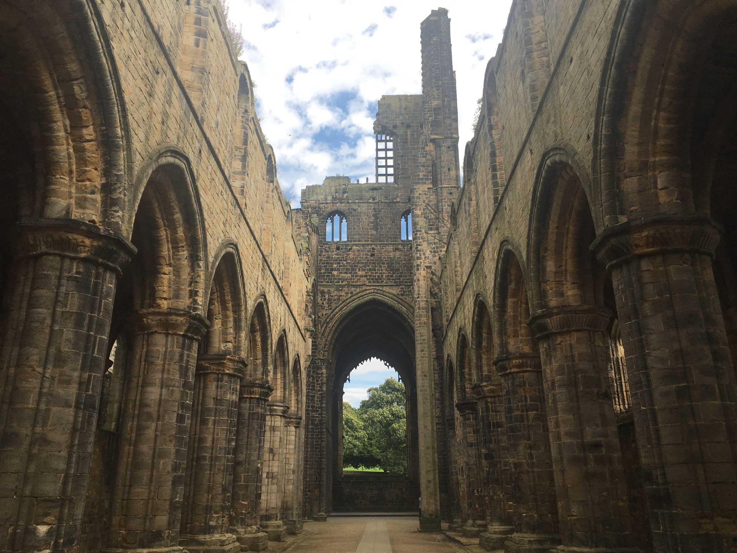 Monthly Car Insurance >> Kirkstall Abbey | Leeds, England Attractions - Lonely Planet
