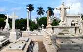 Top things to do in Havana, Cuba