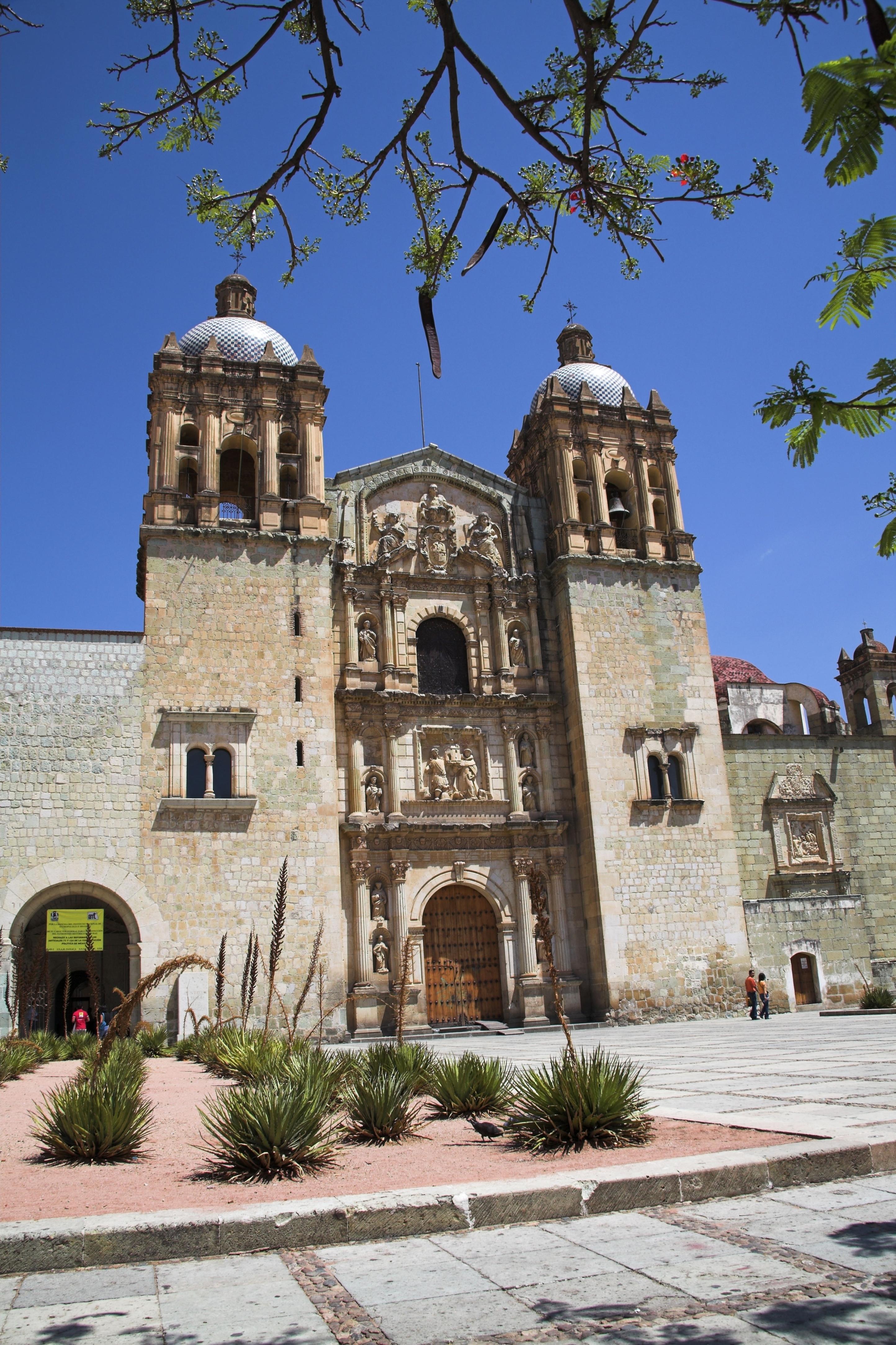 museo de las culturas de oaxaca oaxaca city mexico attractions