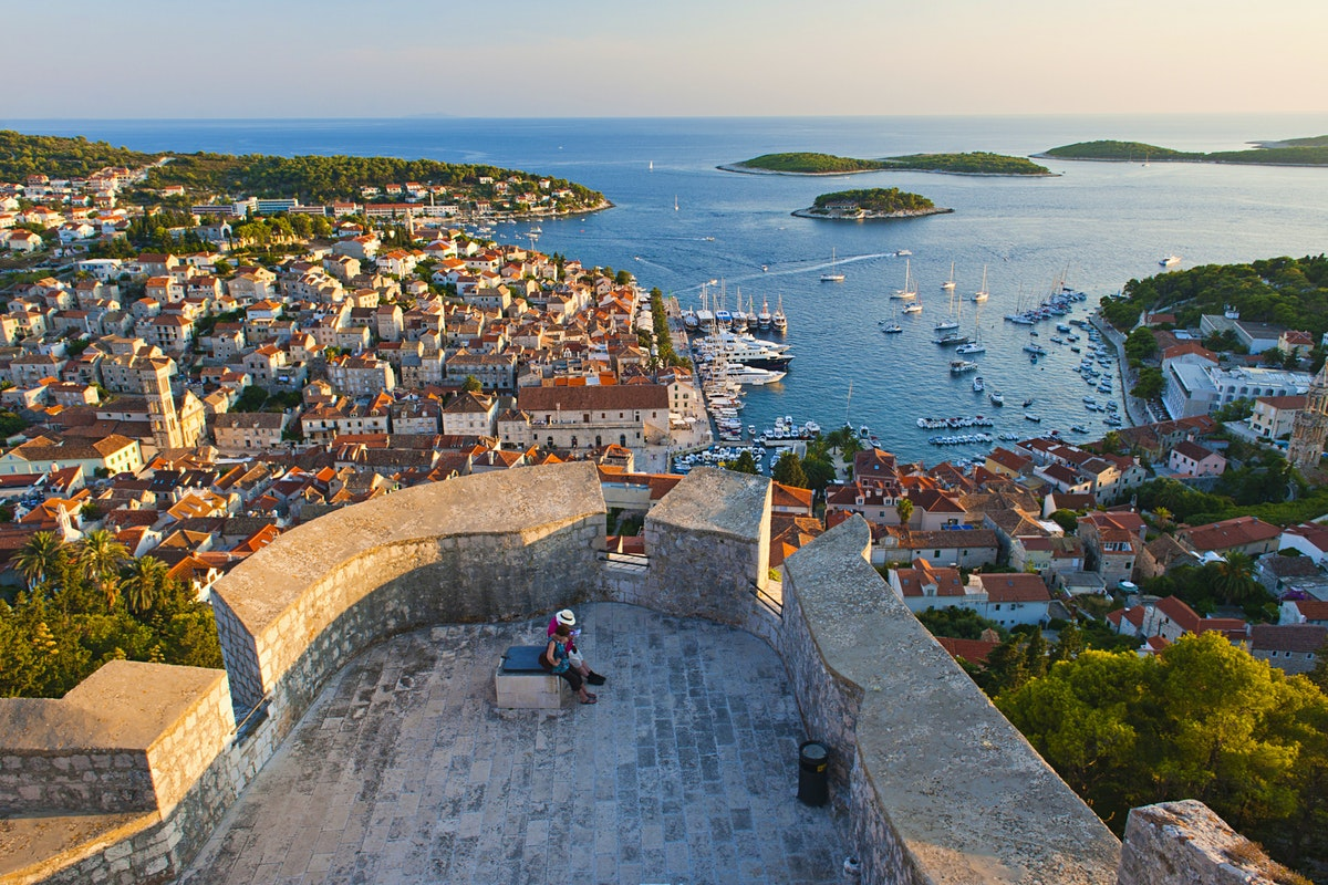 Image result for hvar croatia