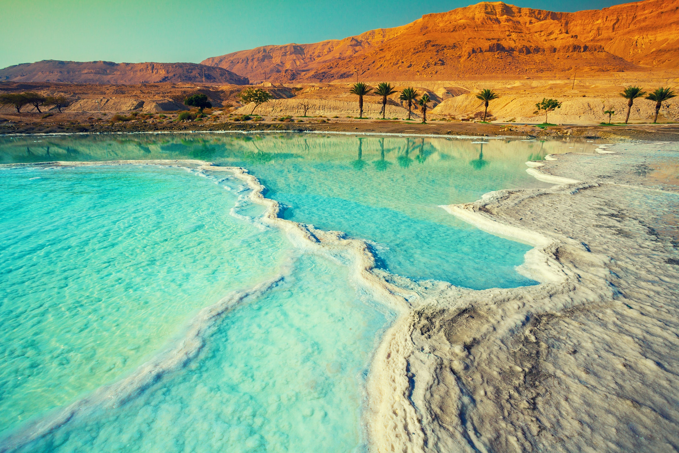 dead sea Explore dead sea holidays and discover the best time and places to visit | the  lowest place on the face of the earth, the dead sea (431m below sea level).