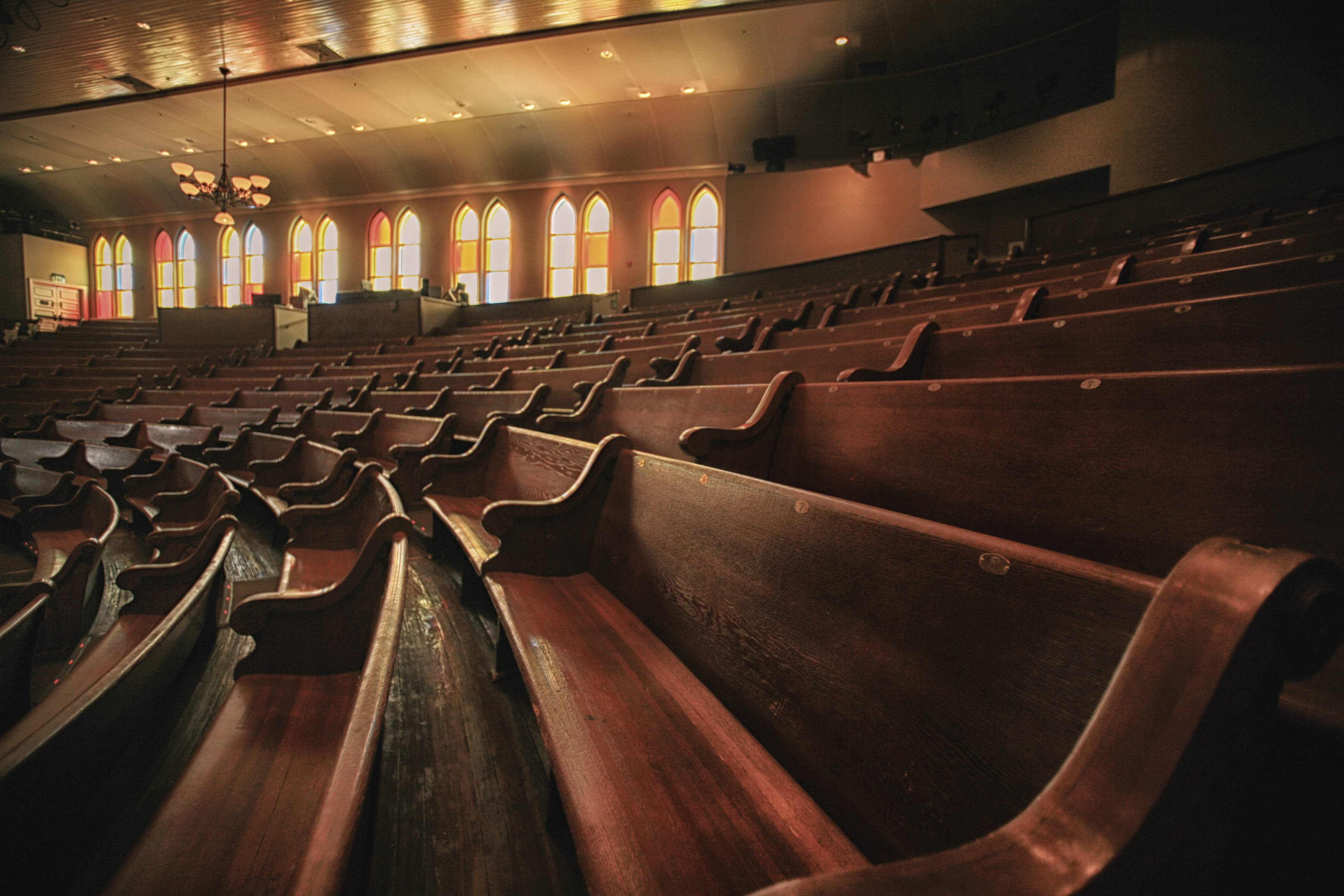 Town And Country Insurance >> Ryman Auditorium | Nashville, USA Entertainment - Lonely ...