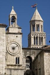 Top things to do in Split, Croatia