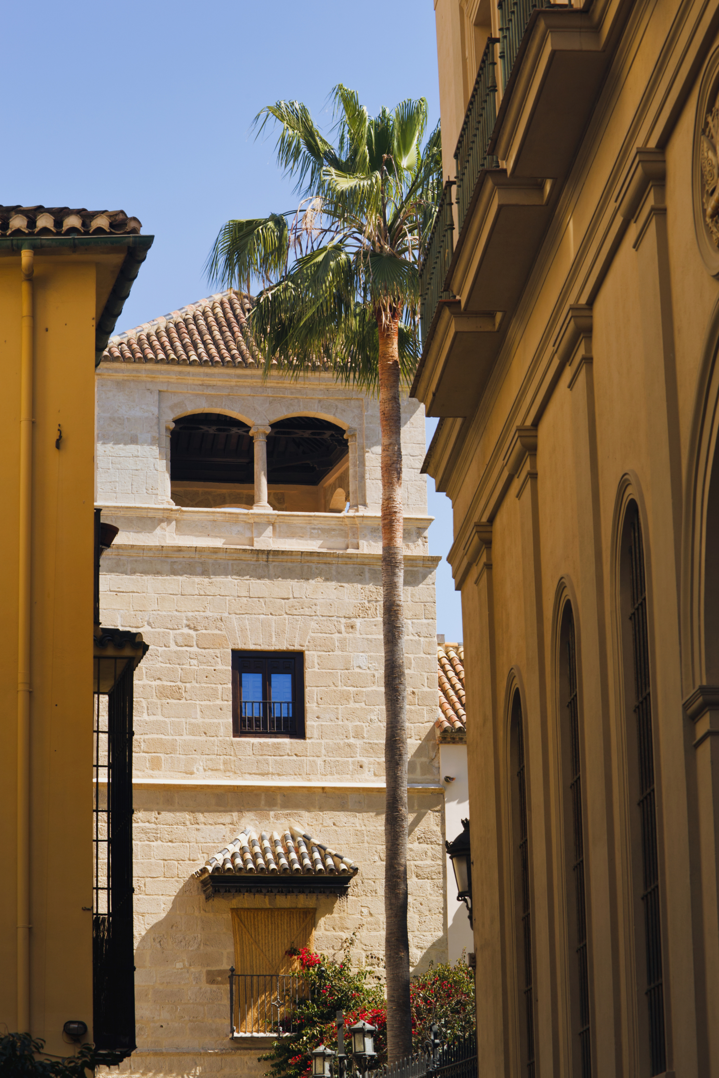 Museo Picasso Malaga.Museo Picasso Malaga Malaga Spain Attractions Lonely Planet