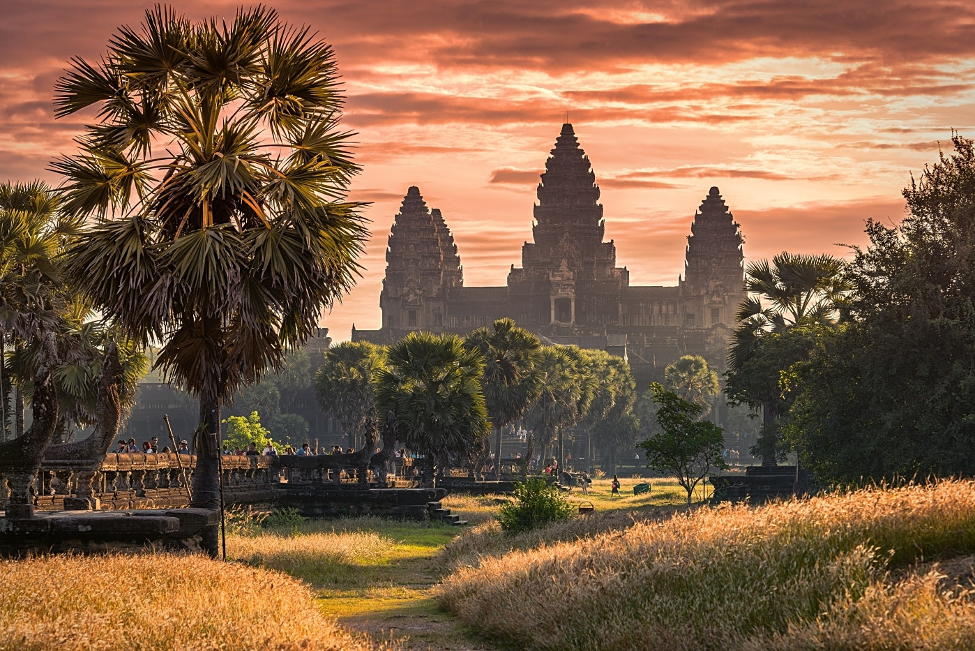 Image result for Siem Reap, Cambodia