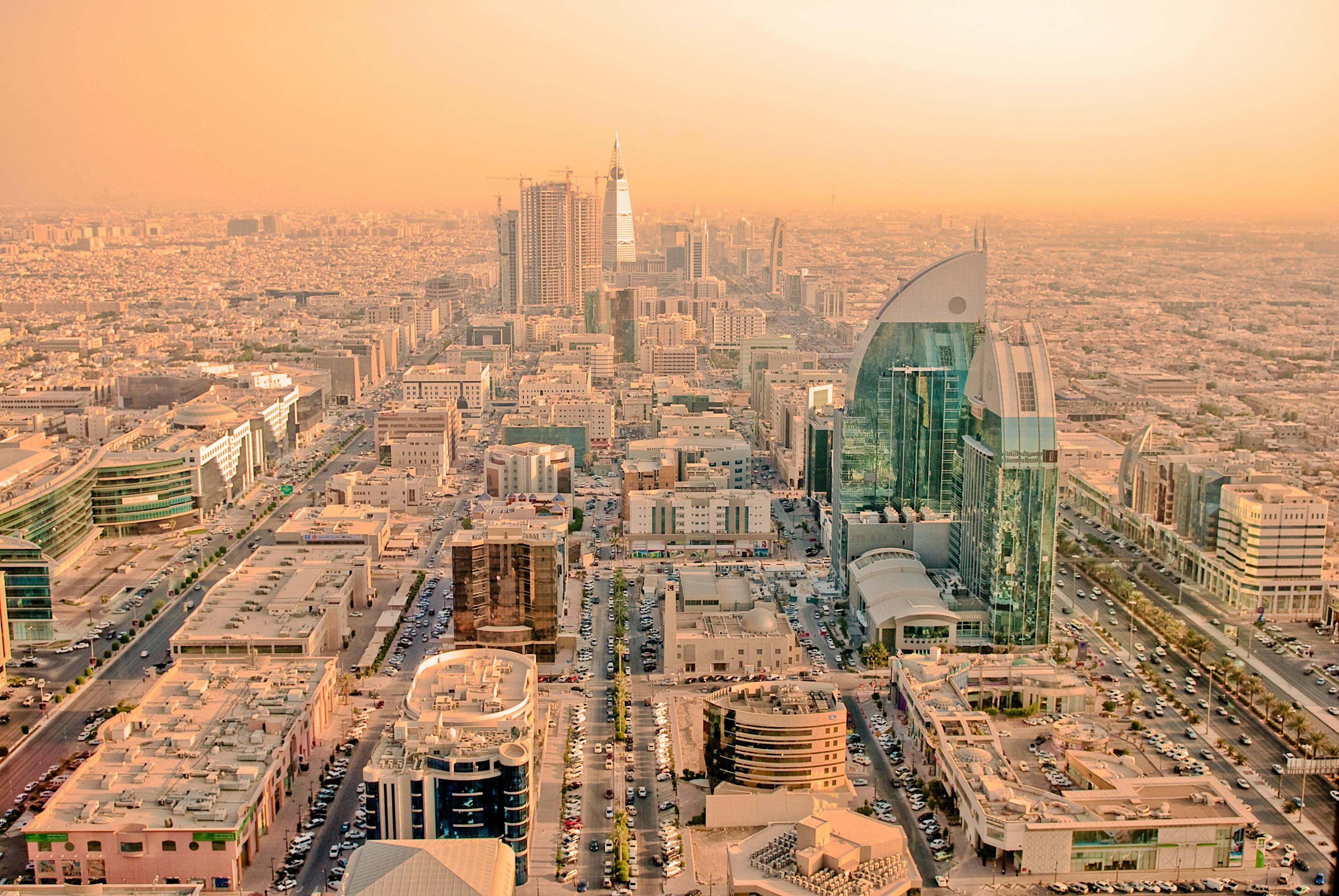 Riyadh Travel Lonely Planet