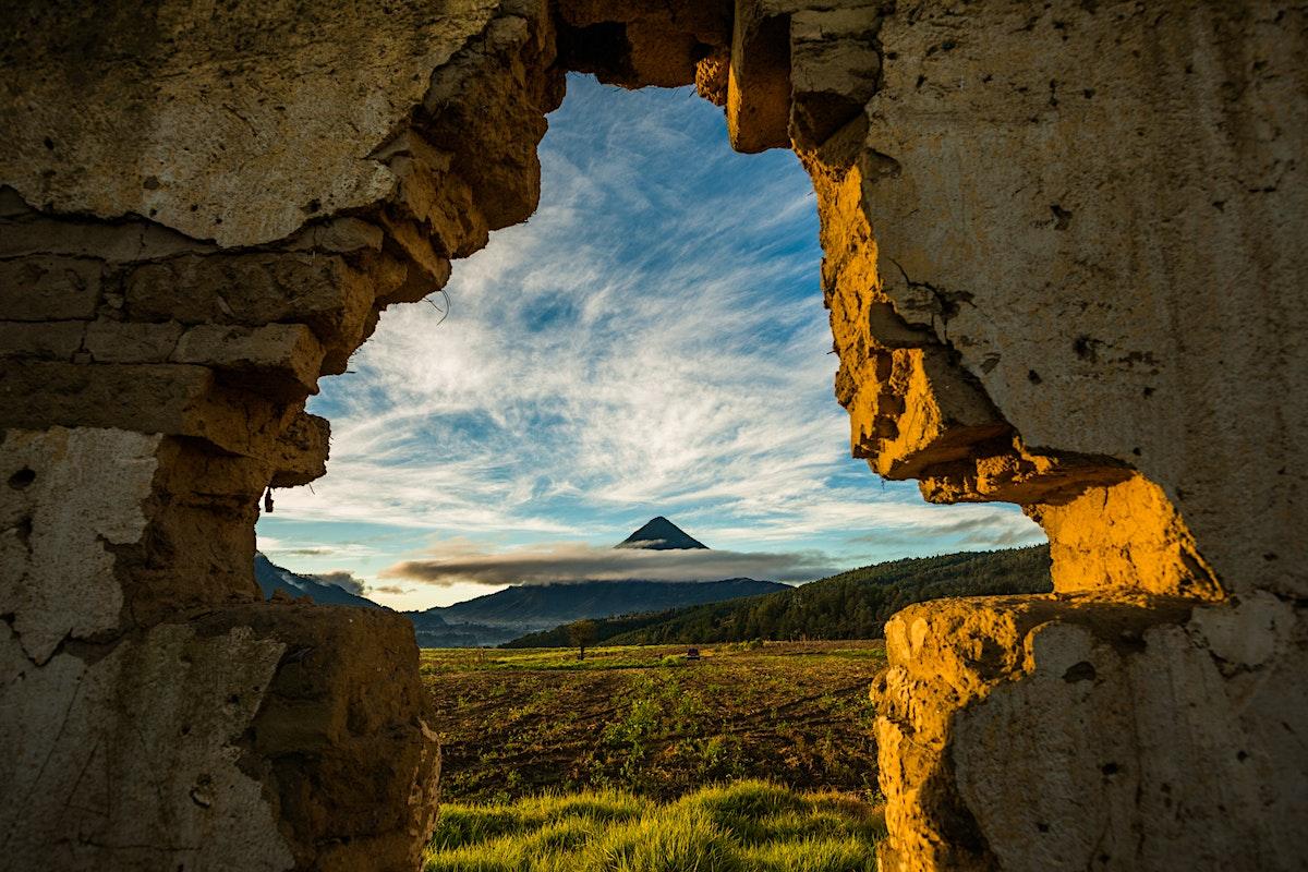Quetzaltenango Travel Lonely Planet