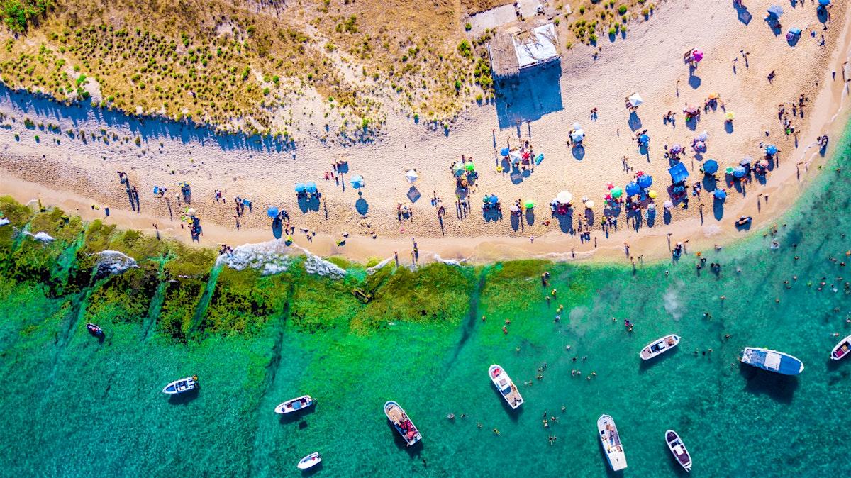 Tripoli Travel Lebanon Lonely Planet