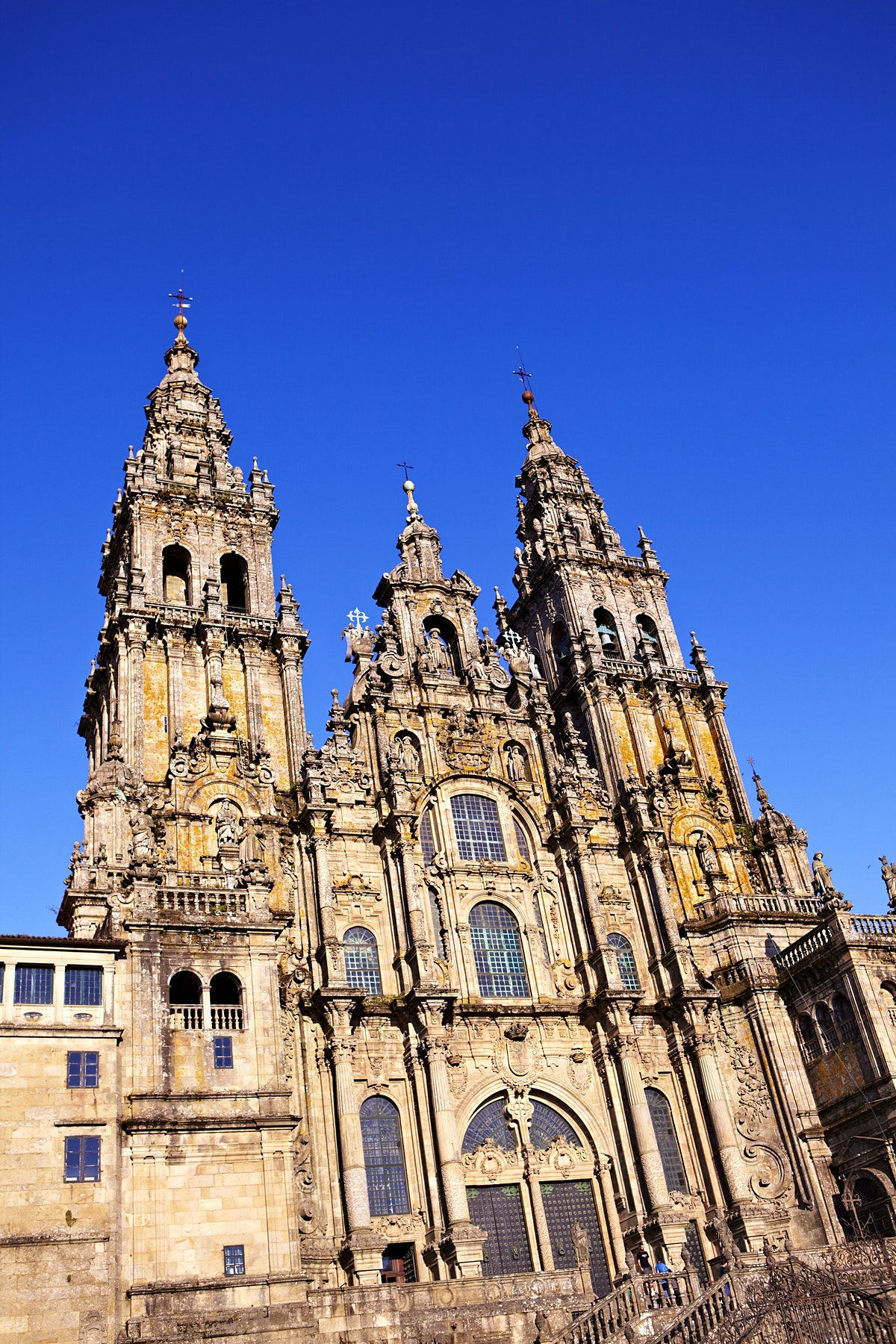 Northwestern Car Insurance >> Galicia travel | Spain - Lonely Planet