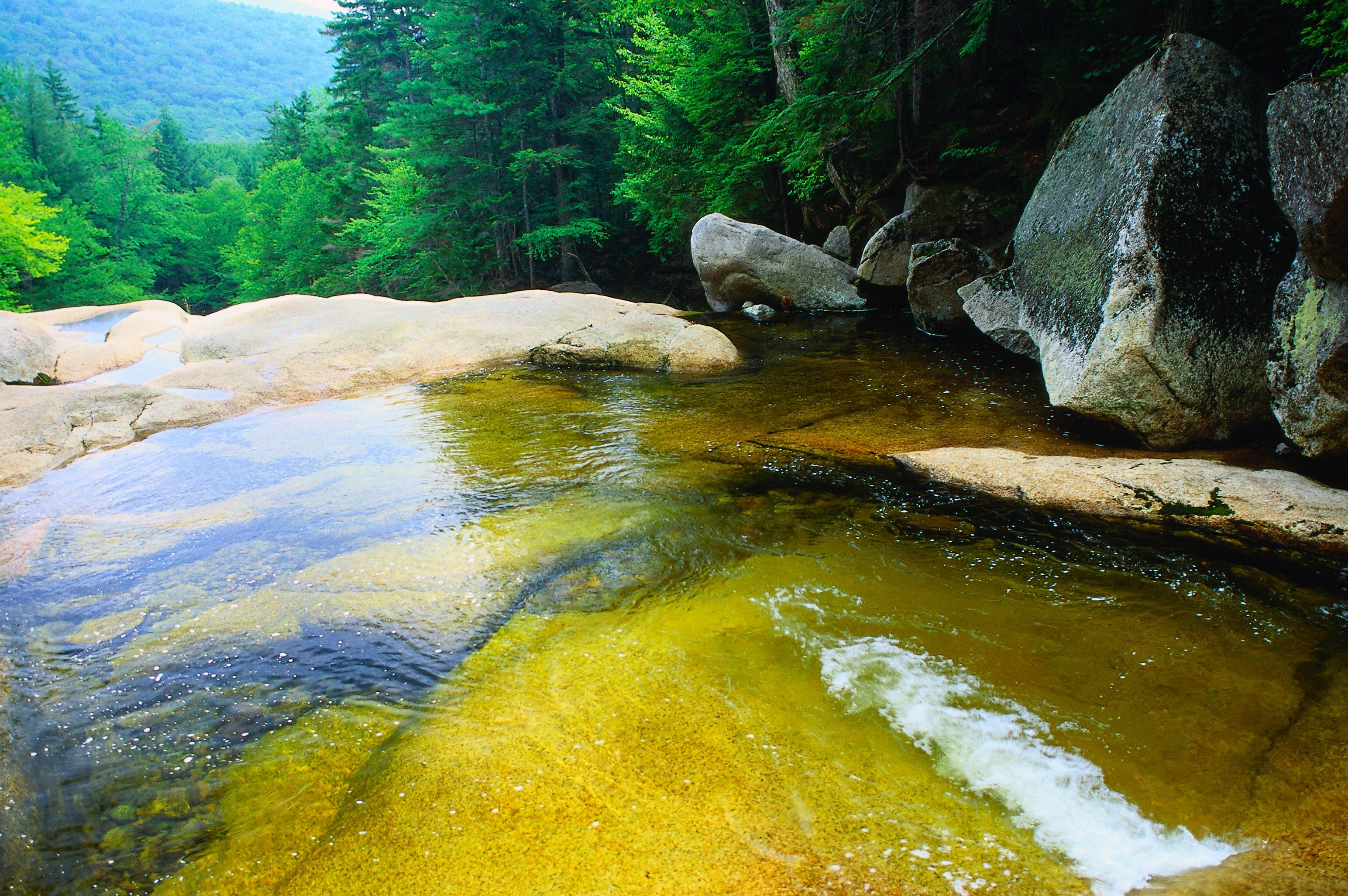 Vermont travel - Lonely Planet