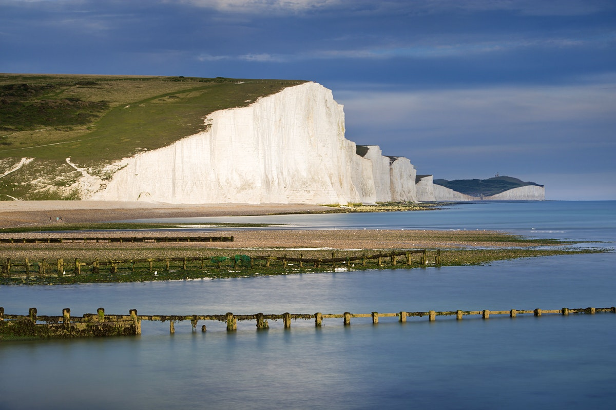 Southeast England Travel Lonely Planet - 7 things to see in and around dover england