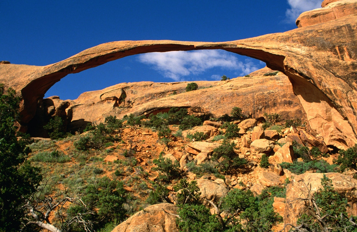 Colorado Health Insurance >> The Southwest - Lonely Planet