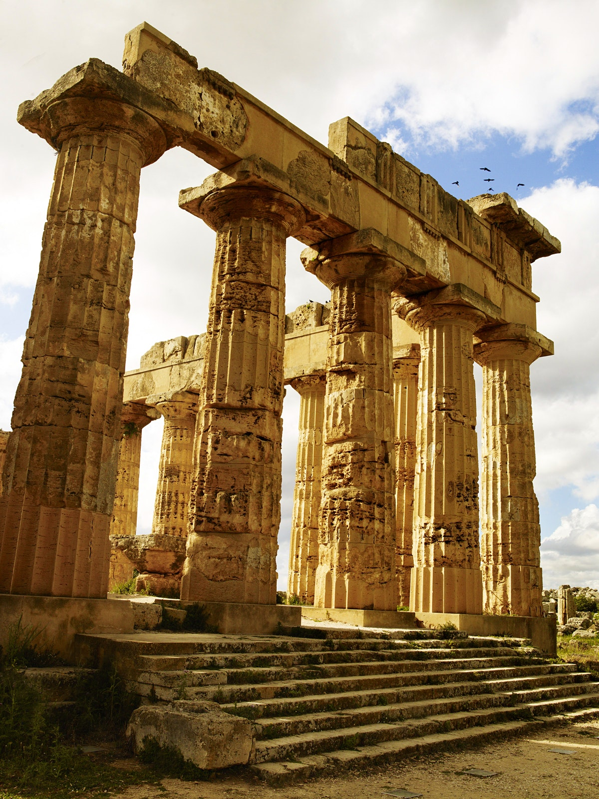 Western Sicily Travel Sicily Italy Lonely Planet