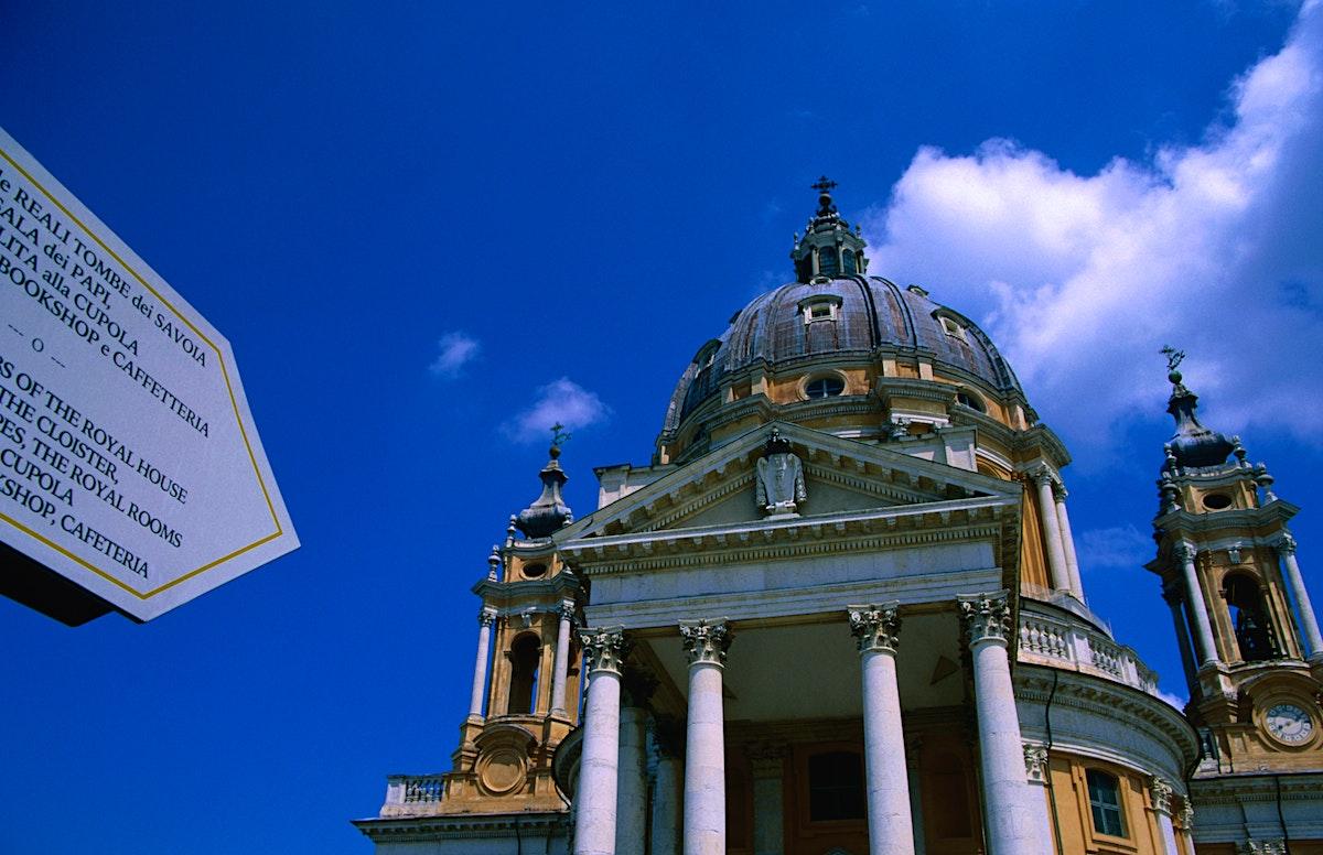 Northwestern Car Insurance >> Northwestern Italy travel   Italy - Lonely Planet