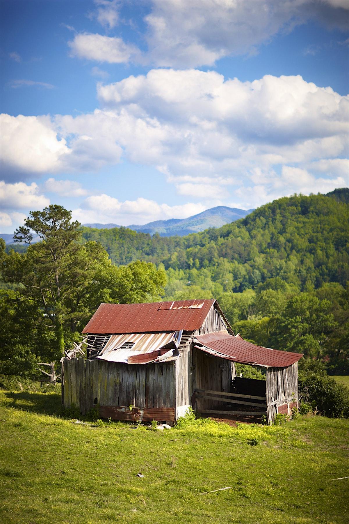 Blue Ridge Highlands Amp Southwest Virginia Travel Virginia Usa Lonely Planet