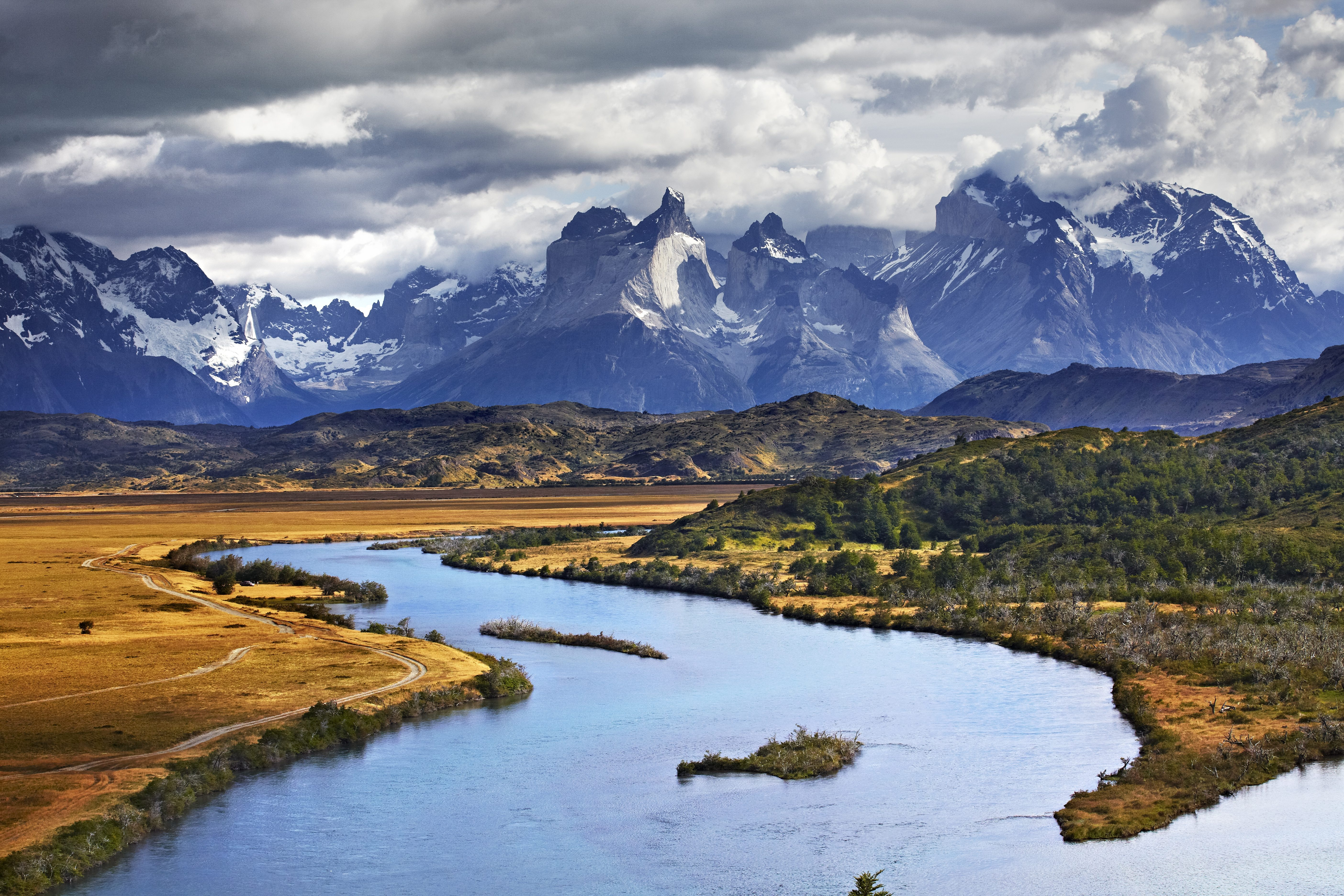 Image result for Patagonia ,Chile