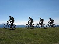 cycling_italy1