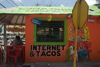 internettacos