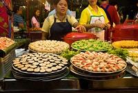 bangkok_streetfood