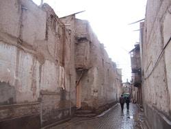 kashgar1