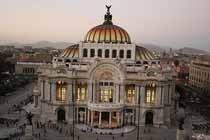esparta_mexico_city