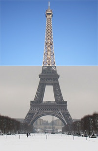 paris_hotcold