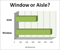 window_aisle_sm