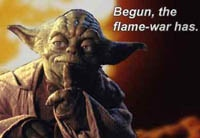 Yoda-Flame-war-begun