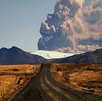 volcanoiceland