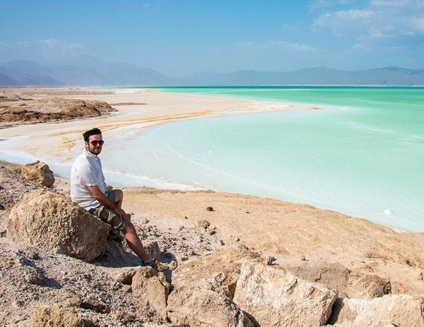 Lac_Assal_Djibouti_Peter