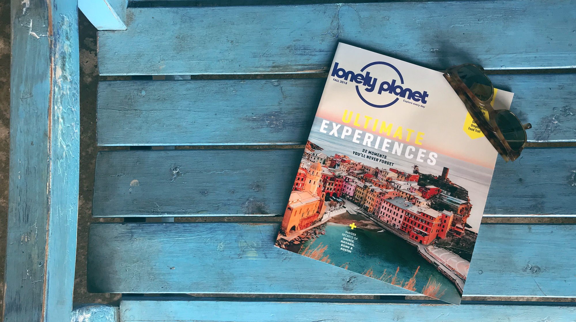 lonely planet rome pdf free download