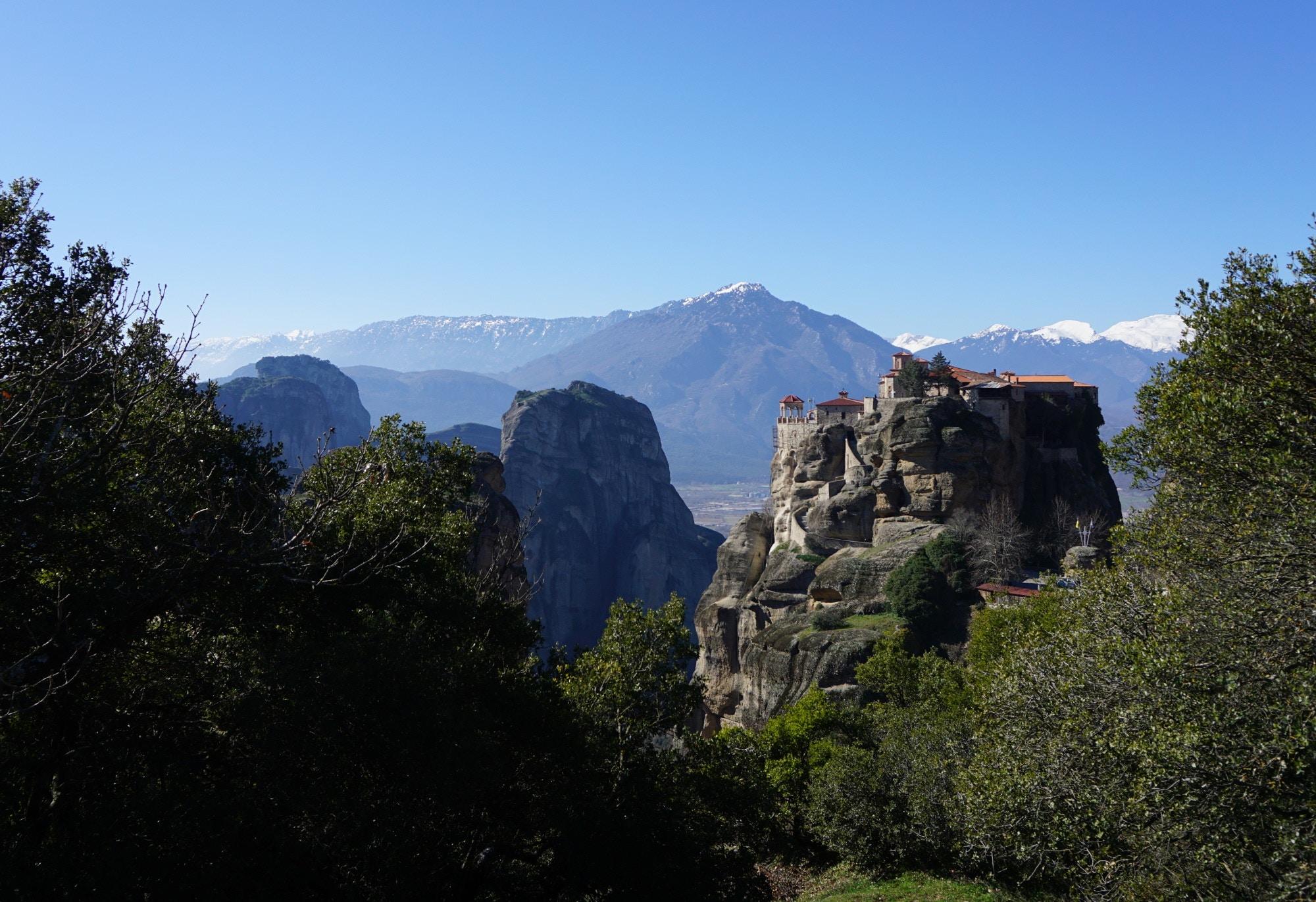 Spain, Cambodia, Greece & Australia – Lonely Planet's travel blog