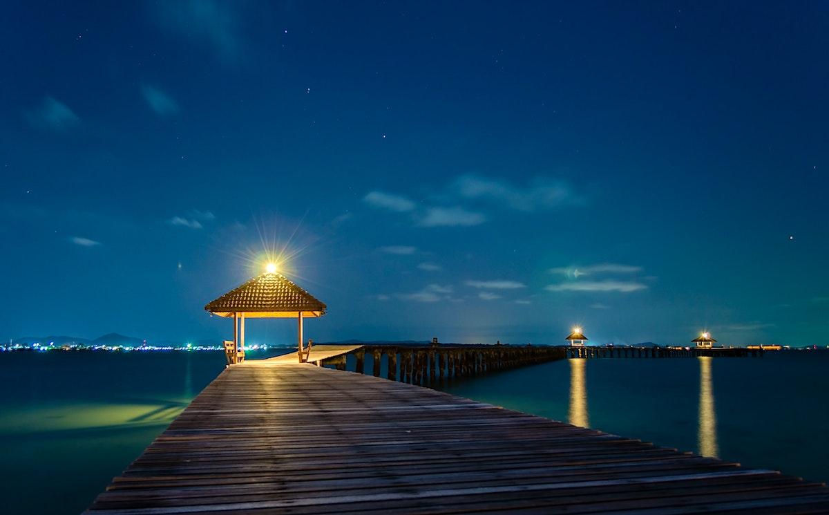 Isla Mujeres Travel Yucat 225 N Peninsula Mexico Lonely Planet