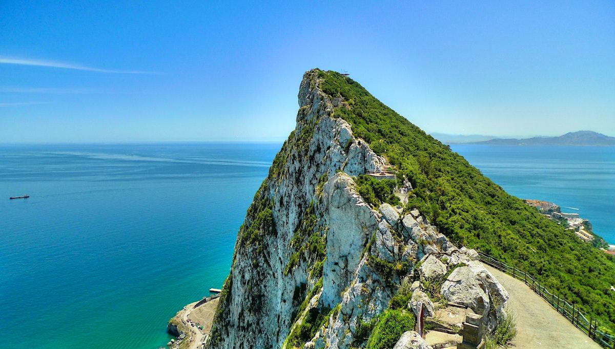 Days Tours To Gibraltar From Gibraltar