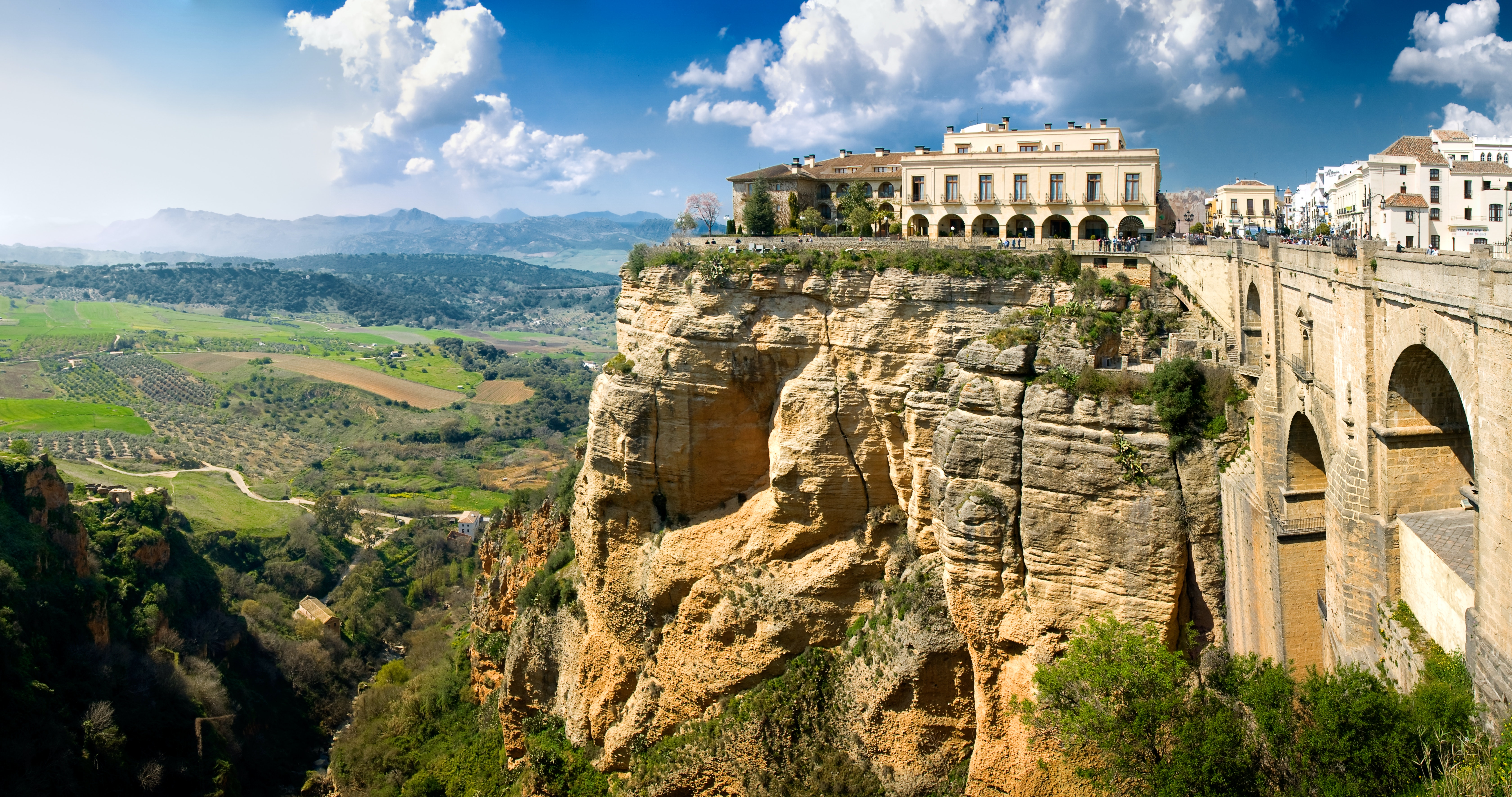 Image Result For The Most Amazing Hotels In Europe