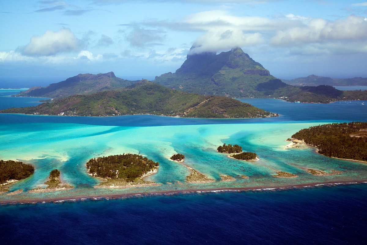 french polynesia travel lonely planet