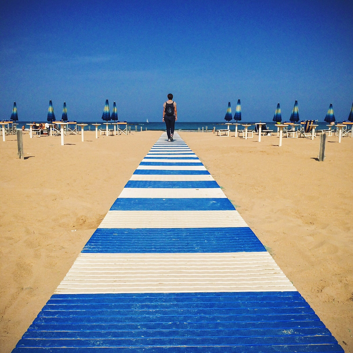 Pescara travel | Abruzzo & Molise, Italy - Lonely Planet