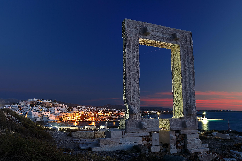 Αποτέλεσμα εικόνας για naxos
