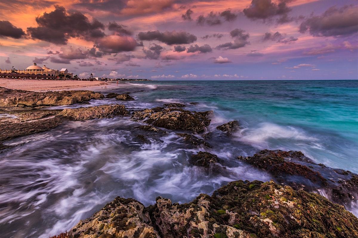 Playa Del Carmen Travel Lonely Planet