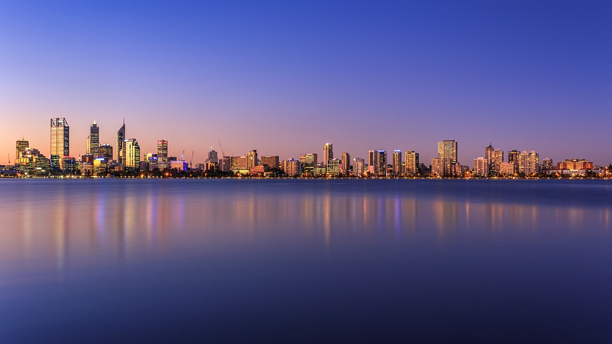 Town And Country Insurance >> Perth travel | Western Australia, Australia - Lonely Planet