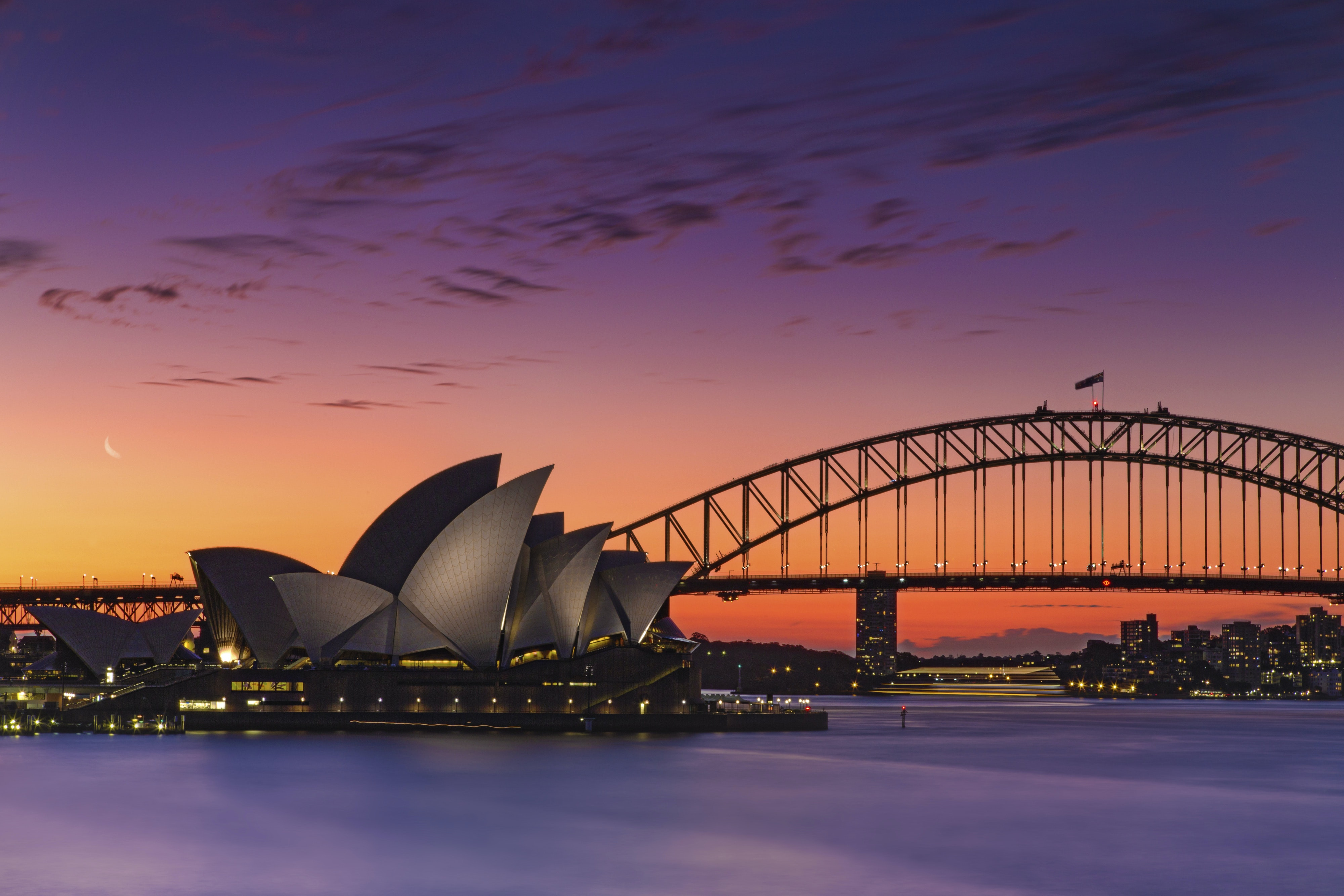 Australia Travel Guide Pdf
