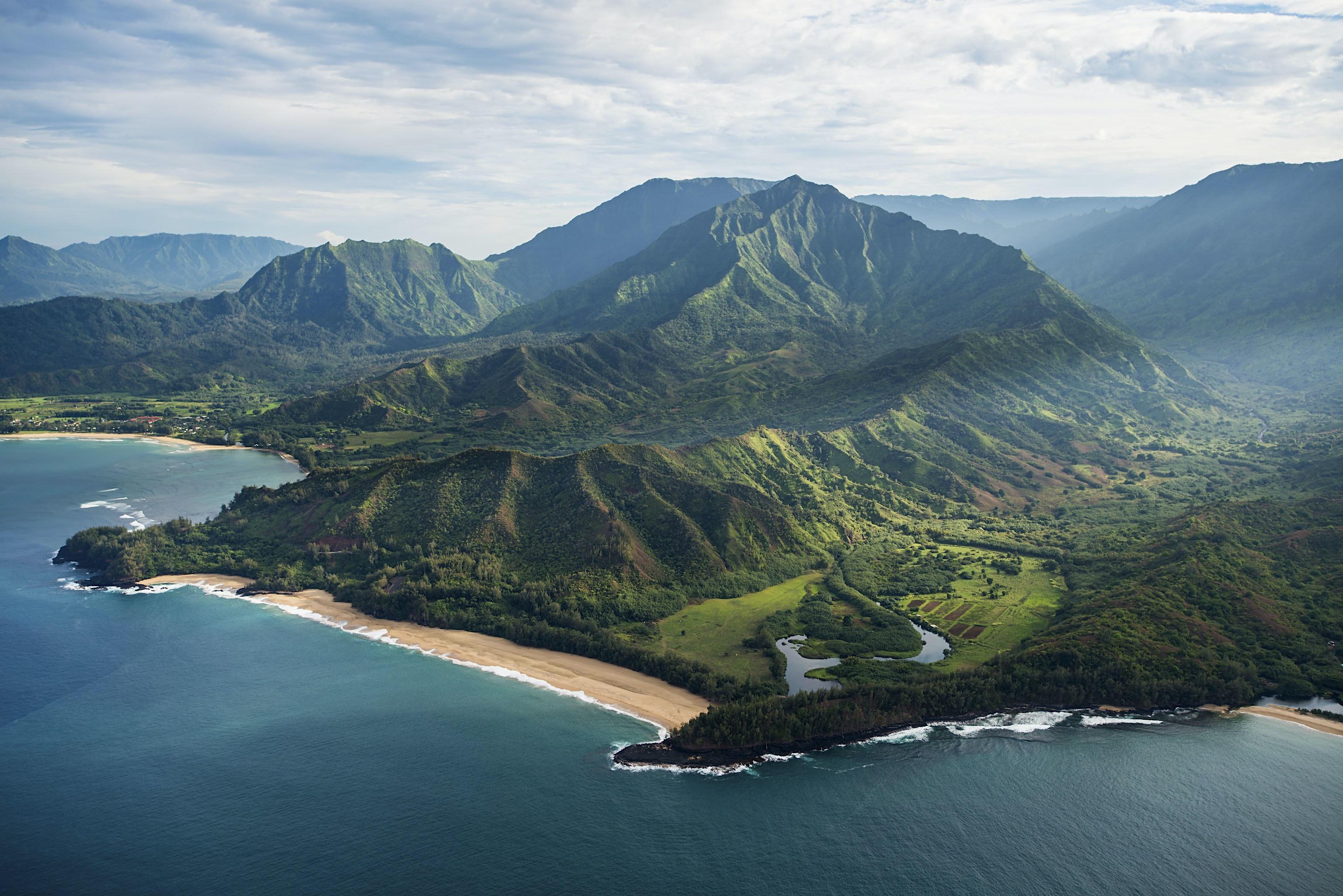 Car Rental Kauai >> Kauaʻi - Lonely Planet