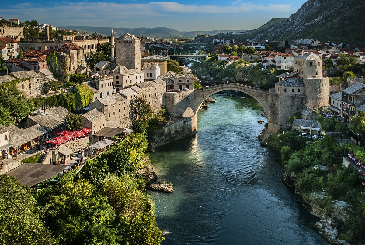 Image result for bosnia