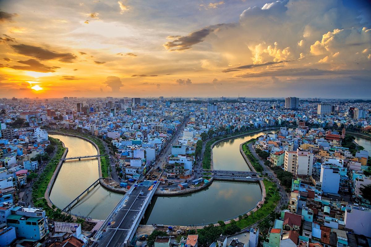 Hotels In Vietnam Com Reliable