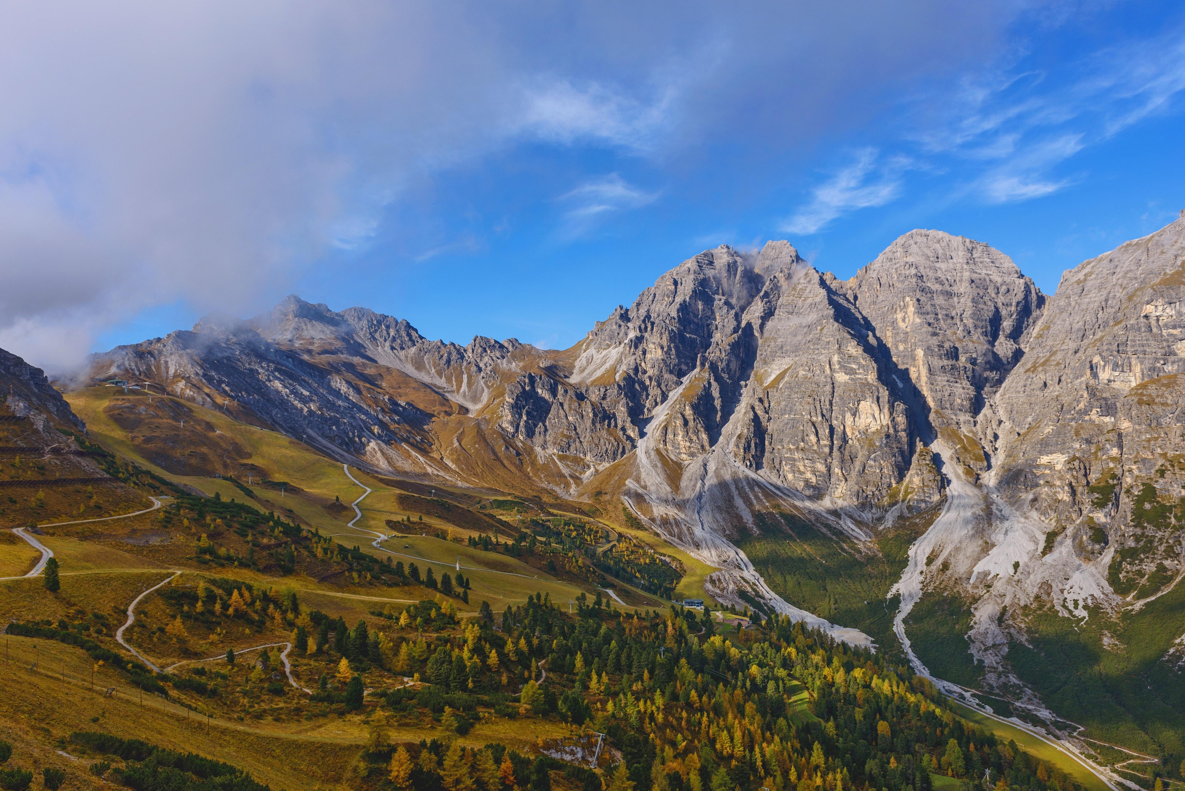 Innsbruck travel - Lonely Planet