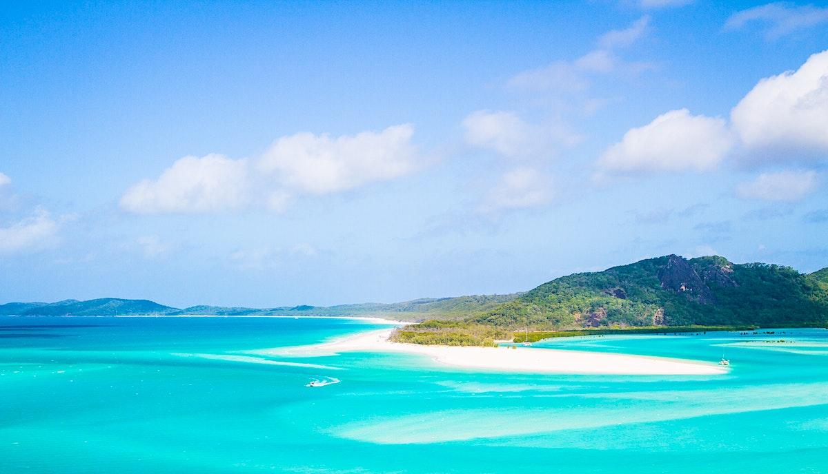 airlie beach travel queensland australia lonely planet. Black Bedroom Furniture Sets. Home Design Ideas