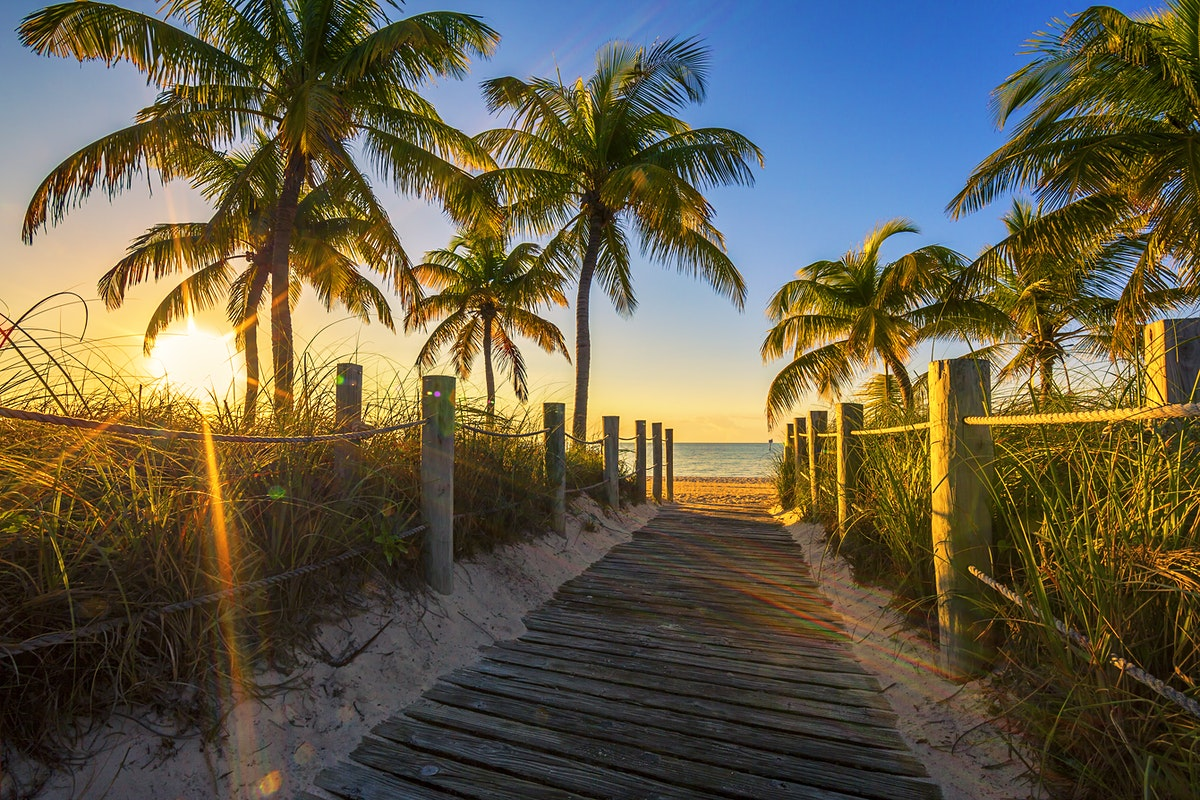 Key West travel  Florida, USA - Lonely Planet